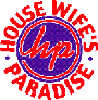 Housewife-M-Logo